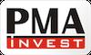 PMA-150