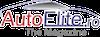 logo-Auto-Elite-Magazine-150