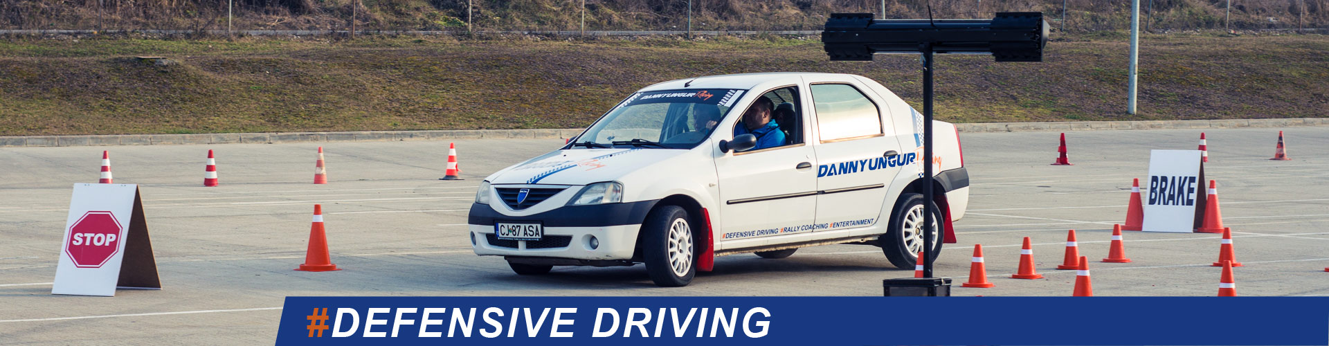BANN-DEFENSIVE-DRIVING-1