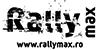 RallyMax-Logo