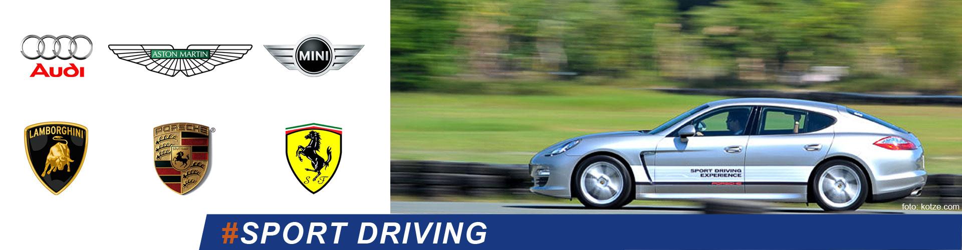 bann-sport-driving